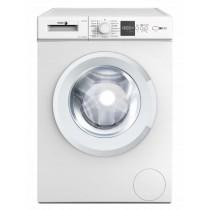 Fagor 3FE-7212 lavadora Independiente Carga frontal 7 kg 1200 RPM Blanco