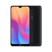 "Xiaomi Redmi 8A 15,8 cm (6.22"") 2 GB 32 GB SIM doble 4G USB Tipo C Negro 5000 mAh"