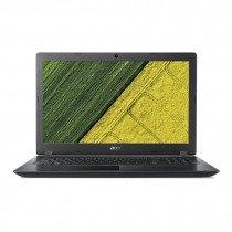 "Acer Aspire 3 A315-33-C54B Negro Portátil 39,6 cm (15.6"") 1366 x 768 Pixeles Intel® Celeron® N3060 4 GB DDR4-SDRAM 1000 GB Unidad de disco duro"