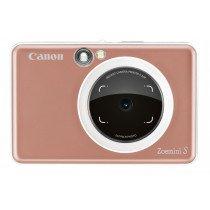 Canon Zoemini S 50,8 x 76,2 mm Oro rosa
