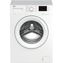 Beko WTA 9713 XSWR lavadora Independiente Carga frontal 9 kg 1400 RPM Blanco