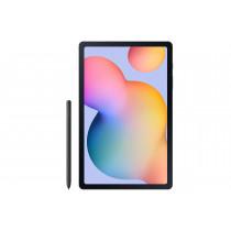 """Samsung Galaxy Tab S6 Lite SM-P610NZAEPHE tablet 128 GB 26,4 cm (10.4"""") 4 GB Wi-Fi 5 (802.11ac) Gris"""