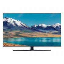"Samsung Series 8 UE55TU8505UXXC TV 139,7 cm (55"") 4K Ultra HD Smart TV Wifi Negro"