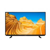"""Grundig Vision 7 139,7 cm (55"""") 4K Ultra HD Smart TV Negro"""