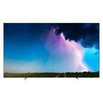 "Philips 65OLED754/12 TV 165,1 cm (65"") 4K Ultra HD Smart TV Wifi Negro"