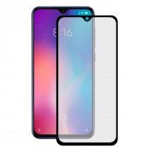 Ksix B9067SC07N protector de pantalla Teléfono móvil/smartphone Xiaomi 1 pieza(s)