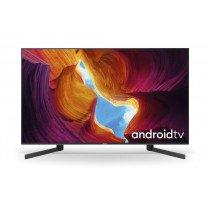 """Sony 49XH95 124,5 cm (49"""") 4K Ultra HD Smart TV Wifi Negro"""