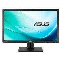 "ASUS PB278QR LED display 68,6 cm (27"") Wide Quad HD Negro"