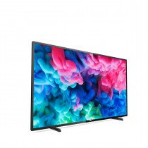 Philips 6500 series Smart TV 4K LED Ultra HD ultraplano 50PUS6503/12