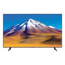 "Samsung Series 7 50TU7092 127 cm (50"") 4K Ultra HD Smart TV Wifi Negro"