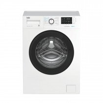 Beko WTA 7612 XSW lavadora Independiente Carga frontal Blanco 7 kg 1200 RPM A+++-10%