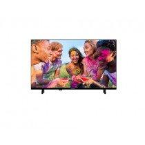"Grundig 32GEH6600B Televisor 81,3 cm (32"") HD Smart TV Wifi Negro"