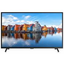 """SVAN SVTV243CSM Televisor 109,2 cm (43"""") Full HD Smart TV Wifi Negro"""