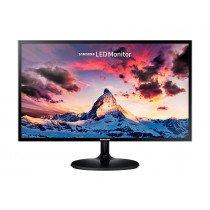 "Samsung S24F352 59,7 cm (23.5"") 1920 x 1080 Pixeles Full HD LED Negro"