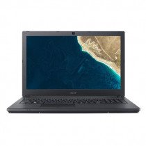 "Acer TravelMate P2 P2510-G2-M-50FR Negro Portátil 39,6 cm (15.6"") 1920 x 1080 Pixeles 1,60 GHz 8ª generación de procesadores Intel® Core™ i5 i5-8250U"