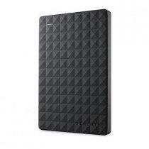 Seagate Expansion Portable 1TB disco duro externo 1000 GB Negro
