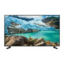 "Samsung Series 7 UE55RU7025KXXC TV 139,7 cm (55"") 4K Ultra HD Smart TV Wifi Negro"