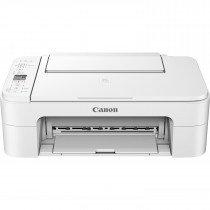 Canon PIXMA TS3351 Inyección de tinta A4 4800 x 1200 DPI Wifi