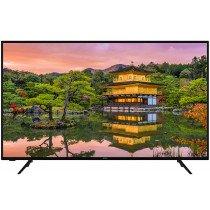 """Hitachi 43HK5600 TV 109,2 cm (43"""") 4K Ultra HD Smart TV Wifi Negro"""