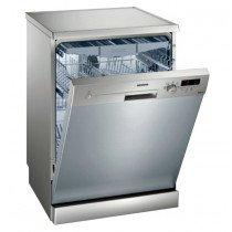 Siemens iQ100 SN215I02FE lavavajilla Independiente 14 cubiertos A++