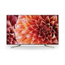 """Sony KD-75XF9005 190,5 cm (75"""") 4K Ultra HD Smart TV Wifi Negro"""