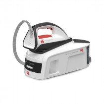Di4 Jet Pressing Smartcare 1,3 L Negro, Rojo, Blanco