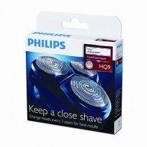 Philips PowerTouch cabezales de afeitado HQ9/50