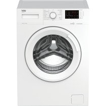 Beko WTA 9612 XSWR lavadora Independiente Carga frontal Blanco 9 kg 1200 RPM A+++