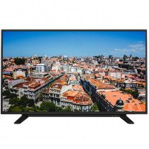 "Toshiba 65U2963DG TV 165,1 cm (65"") 4K Ultra HD Smart TV Wifi Negro"