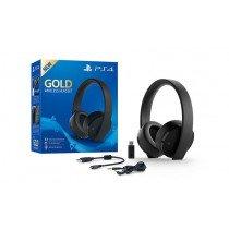 Sony 9455165 headphones/headset Auriculares Diadema Negro