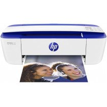 HP DeskJet 3760 Inyección de tinta térmica 1200 x 1200 DPI 19 ppm A4 Wifi