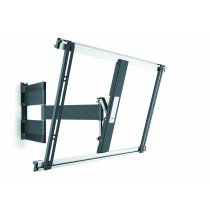 Vogel's THIN 545 - ExtraThin Soporte TV Giratorio (negro)