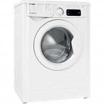 Indesit EWE 71252 W SPT N lavadora Independiente Carga frontal 7 kg 1200 RPM E Blanco