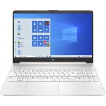 """HP 15s-eq1035ns DDR4-SDRAM Portátil 39,6 cm (15.6"""") 1366 x 768 Pixeles AMD Athlon 4 GB 256 GB SSD Wi-Fi 4 (802.11n) Windows 10 Home Plata"""