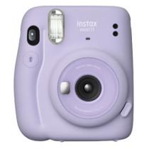 Fujifilm Instax Mini 11 62 x 46 mm Lila, Púrpura