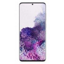 "Samsung Galaxy SM-G986B 17 cm (6.7"") 12 GB 128 GB SIM doble Gris 4500 mAh"