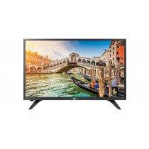 """LG 28TK420V-PZ LED TV 69,8 cm (27.5"""") HD Negro"""