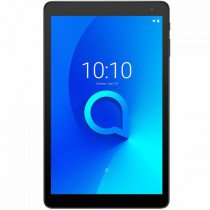 Alcatel 1T 10 Mediatek MT8321 16 GB Negro