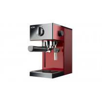 Solac Squissita Easy Wine Manual Máquina espresso 1,5 L