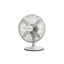 Cecotec 05214 ventilador