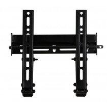 "B-Tech BTV501 119,4 cm (47"") Negro"