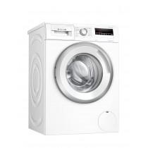 Bosch Serie 4 WAN24265ES lavadora Independiente Carga frontal 8 kg 1200 RPM C Blanco