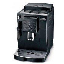 DeLonghi ECAM 23.120.B cafetera eléctrica Encimera Máquina espresso 1,8 L Totalmente automática