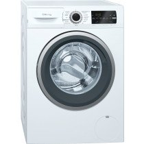 Balay 3TS998C lavadora Independiente Carga frontal Blanco 9 kg 1400 RPM A+++
