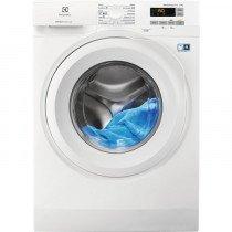 Electrolux EW6F5922EF lavadora Independiente Carga frontal Blanco 9 kg 1200 RPM A+++-20%