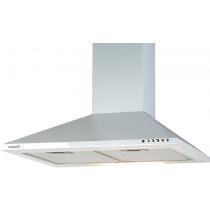 CATA V 6000 WH 490 m³/h De pared Blanco B