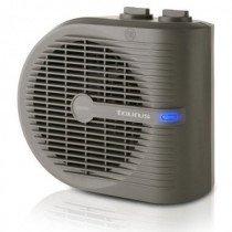 Taurus Tropicano 2.5 Calentador de ventilador Interior Gris 2000 W
