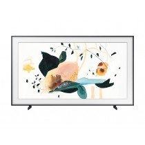 "Samsung The Frame QE65LS03TAU 165,1 cm (65"") 4K Ultra HD Smart TV Wifi Negro"