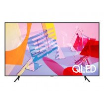 """Samsung Series 6 QE65Q60T 165,1 cm (65"""") 4K Ultra HD Smart TV Wifi Negro"""