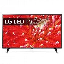 "LG 43LM6300PLA TV 109,2 cm (43"") Full HD Smart TV Wifi Negro"